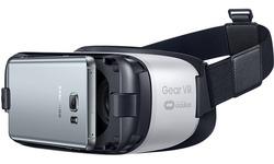 Samsung Gear VR Galaxy S6 White