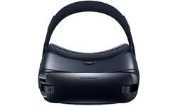 Samsung Gear VR R323 Black