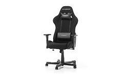DXRacer Formula Gaming Chair Black (OH/FG01/N)