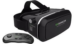 VR Shinecon 43931 Virtual Reality Glasses