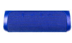 JBL Flip 4 Blue
