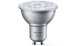 Philips 929001264301