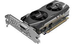 Zotac GeForce GTX 1050 LP 2GB