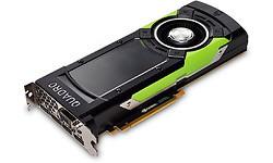 PNY Quadro GP100 16GB