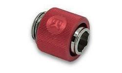 EK Waterblocks EK-ACF Fitting 10/13mm Red