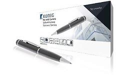 König Pen Integrated Camera