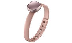Samsung Charm LED Pink