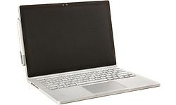Microsoft Surface Book 1TB i7 16GB (9EZ-00010)