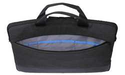 Dell Professional Sleeve 13 Black