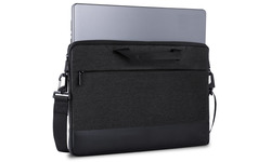 Dell Professional Sleeve 15 Grey