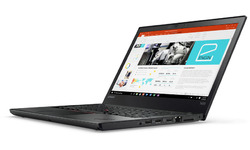 Lenovo ThinkPad T470 (20HD0001UK)