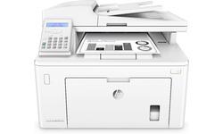 HP LaserJet Pro M227fdn