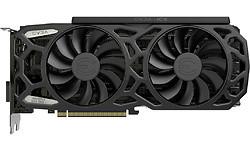 EVGA GeForce GTX 1080 Ti SC 11GB