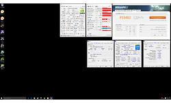 EVGA GeForce GTX 1080 Ti SC2 11GB