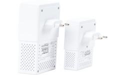 TP-Link TL-WPA7510 kit