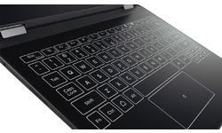 Lenovo Yoga A12 YB-Q501F (ZA1Y0017DE)