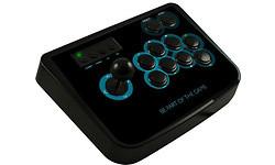 Lioncast Arcade Fighting Stick for PS2/3/PC