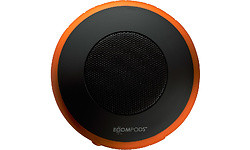 Boompods Aquapod Orange