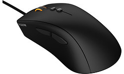 Fnatic Clutch Optical Gaming Mouse