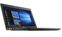 Dell Latitude 5280 (WY3X3)