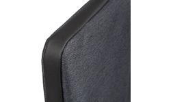 Targus 360 Perimeter 14i Laptop Sleeve Charcoal Grey