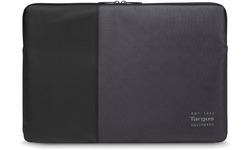 Targus Pulse 12i Laptop Sleeve Grey