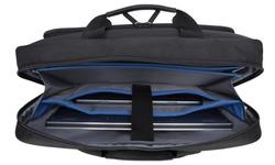 Dell Professional Briefcase 15 Black