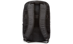 "Targus CitySmart Essential 15.6"" Black/Grey"