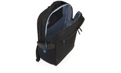 Dell Professional Backpack 17 Black