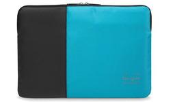 Targus Pulse 14i Sleeve Black/Blue