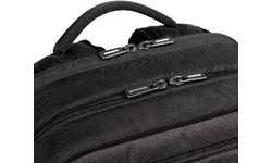 "Targus CitySmart Advanced 15.6"" Black/Grey"