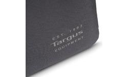 Targus Pulse 14i Sleeve Charcoal Grey