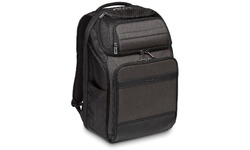 "Targus CitySmart Professional 15.6"" Black/Grey"