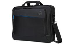 Dell Professional Briefcase 14 Black