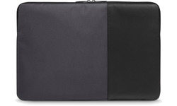 "Targus Pulse 15.6"" Black/Grey"