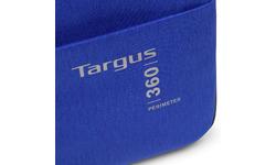 "Targus 360 Perimeter 14"" Blue"