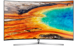 Samsung UE65MU9009