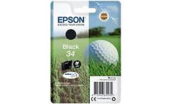 Epson 34 Black