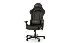 DXRacer Formula Gaming Chair Black (OH/FH08/N)