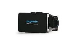 Ergenic ERG VR10