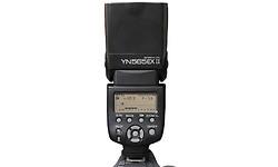 Canon Speedlight YN565EX II