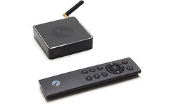 Edifier iEast M30 Soundstream Pro
