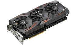 Asus GeForce GTX 1080 Ti Strix 11GB