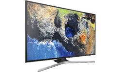 Samsung UE55MU6179