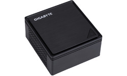Gigabyte GB-BPCE-3350C