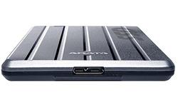 Adata SC660H 512GB Titan