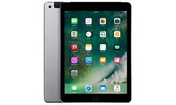 Apple iPad 2017 WiFi + Cellular 32GB Grey