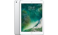 Apple iPad 2017 WiFi + Cellular 32GB Silver