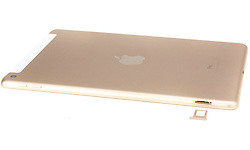 Apple iPad 2017 WiFi + Cellular 128GB Gold