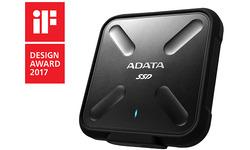 Adata SD700 1TB Black